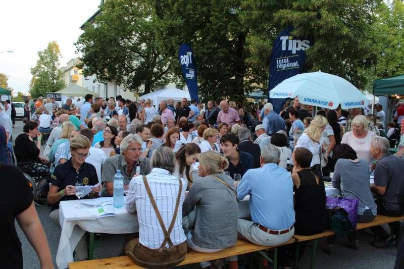 Horn Partnersuche Weikirchen In Steiermark Single Aktiv