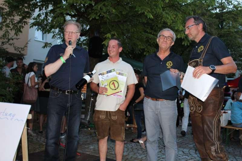Neuhofen im innkreis leute kennenlernen: Wllersdorf kurse