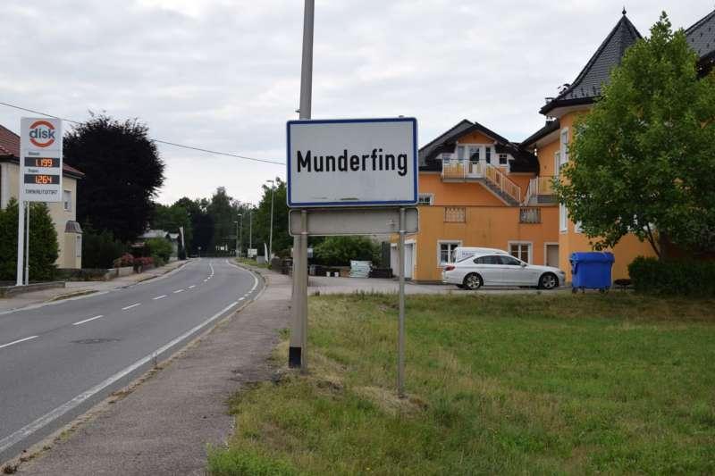 nderungsschneiderei Petra Haberlandner, 5222 - Herold