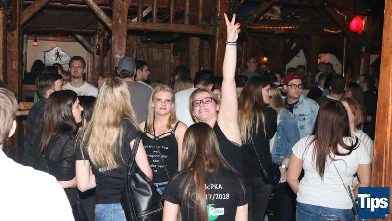 Musikpark A1 13.04.18 - Bild 24