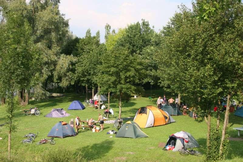 Eine Erfolgsstory, die vor 13 Jahren in Au an der Donau ihren Anfang fand - Bild 7