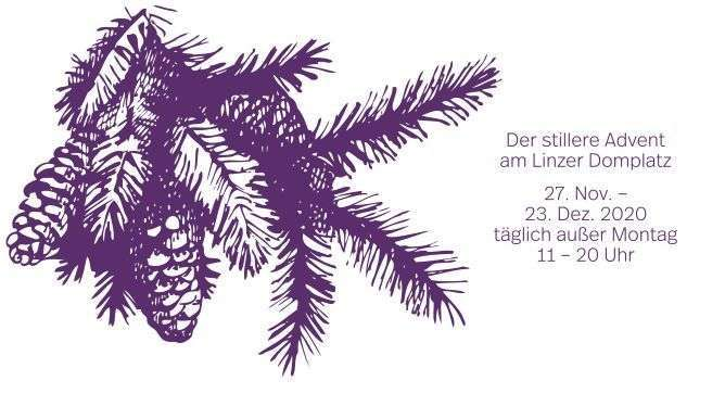 Advent am Dom - Bild 1