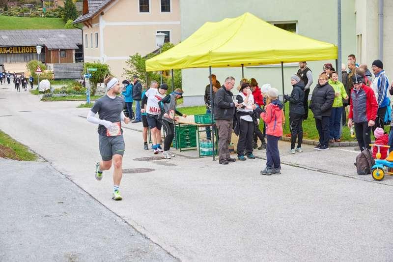 Wings for Life App Run in Vorderweißenbach - Bild 21