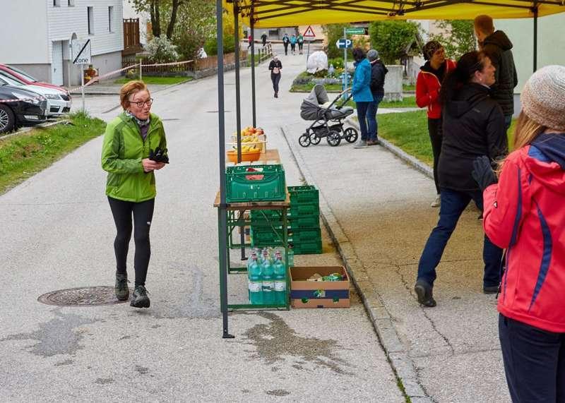 Wings for Life App Run in Vorderweißenbach - Bild 51