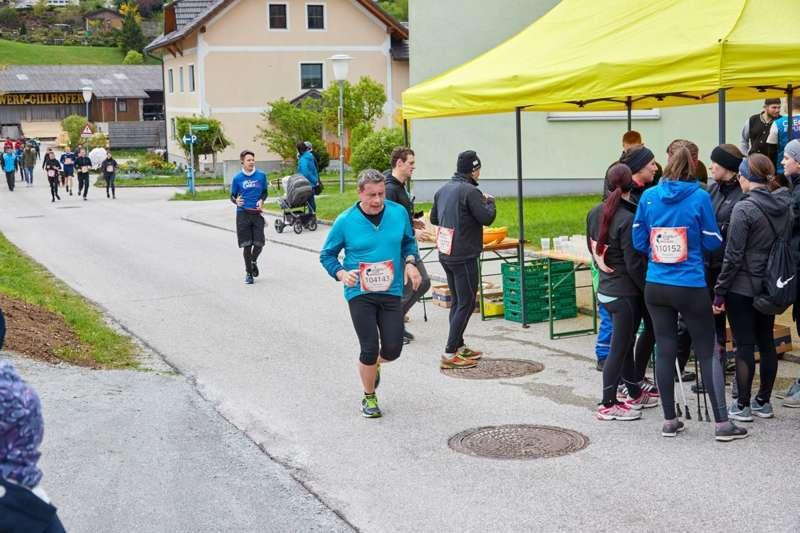 Wings for Life App Run in Vorderweißenbach - Bild 67