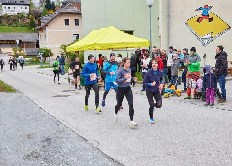 Wings for Life App Run in Vorderweißenbach - Bild 75