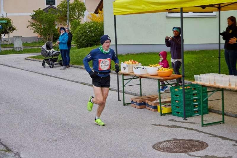Wings for Life App Run in Vorderweißenbach - Bild 92