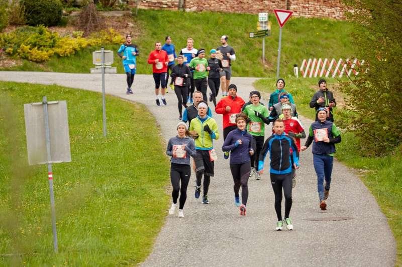 Wings for Life App Run in Vorderweißenbach - Bild 94