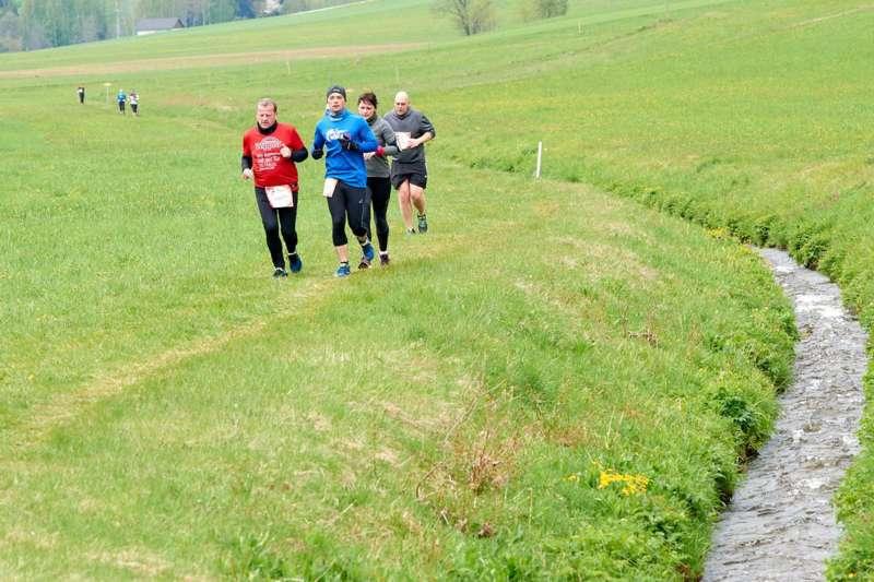 Wings for Life App Run in Vorderweißenbach - Bild 122