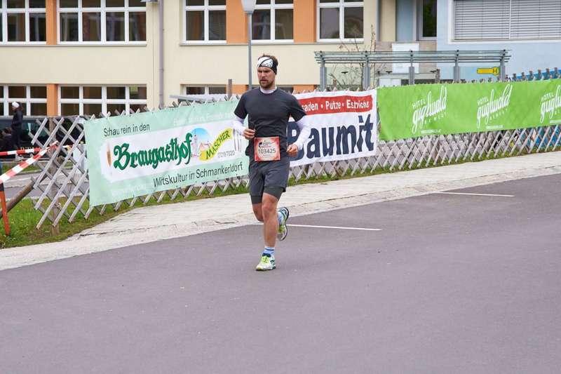 Wings for Life App Run in Vorderweißenbach - Bild 127