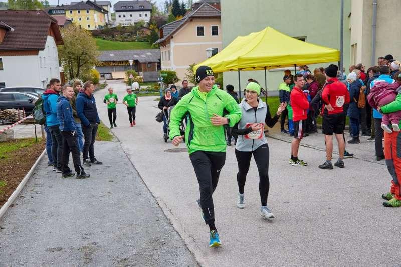Wings for Life App Run in Vorderweißenbach - Bild 128