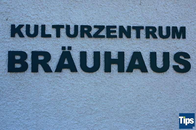 1 Bräuhaus Jazz Open Air - Bild 9