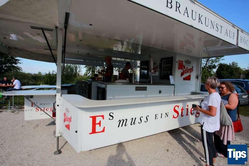 1 Bräuhaus Jazz Open Air - Bild 29