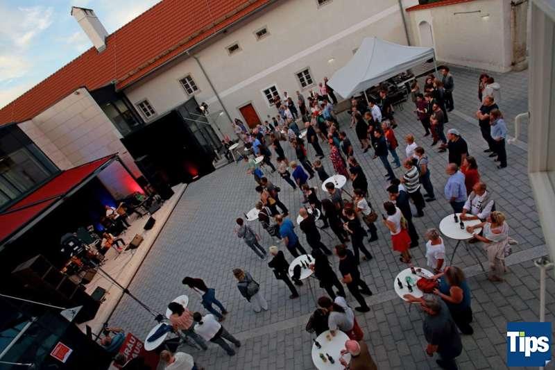 1 Bräuhaus Jazz Open Air - Bild 55
