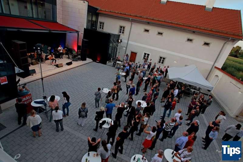 1 Bräuhaus Jazz Open Air - Bild 72