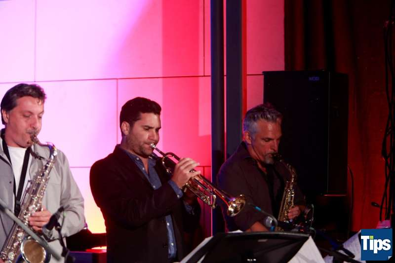 1 Bräuhaus Jazz Open Air - Bild 83