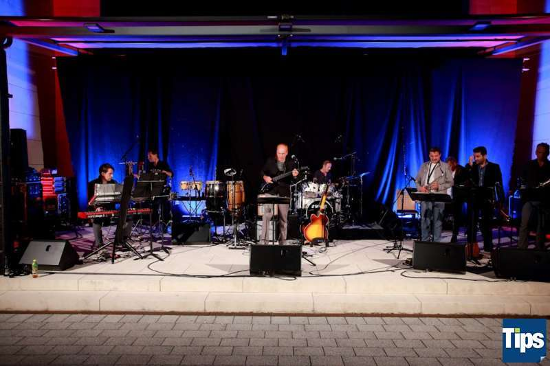 1 Bräuhaus Jazz Open Air - Bild 94