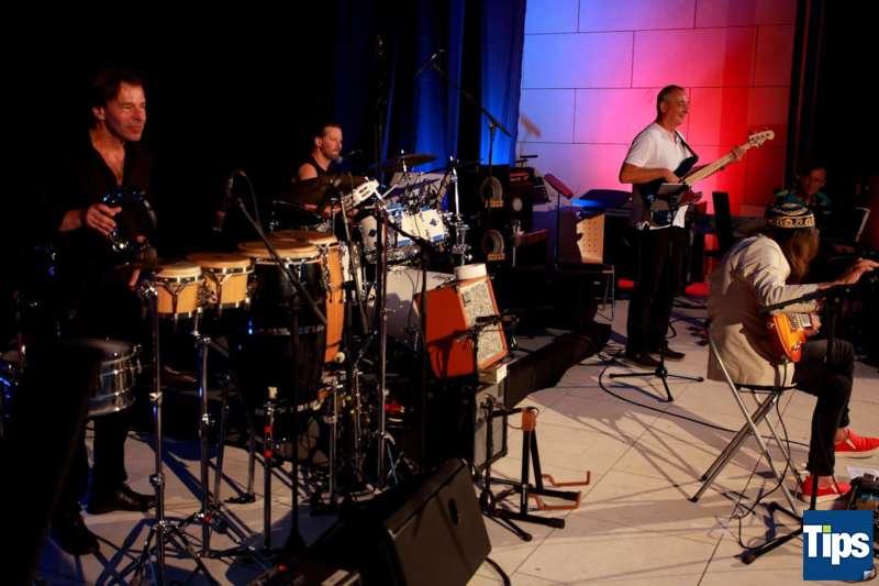 1 Bräuhaus Jazz Open Air - Bild 95