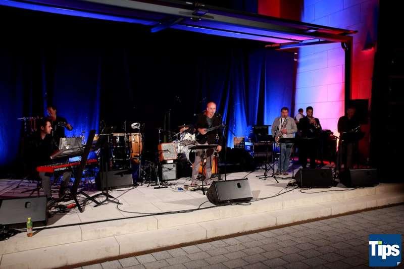 1 Bräuhaus Jazz Open Air - Bild 96