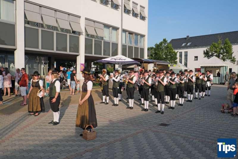 20. Marchtrenker Stadtfest 2019 - Bild 7