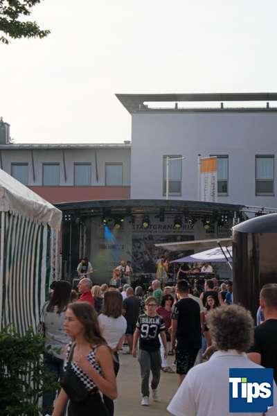 20. Marchtrenker Stadtfest 2019 - Bild 30