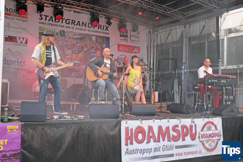 20. Marchtrenker Stadtfest 2019 - Bild 33