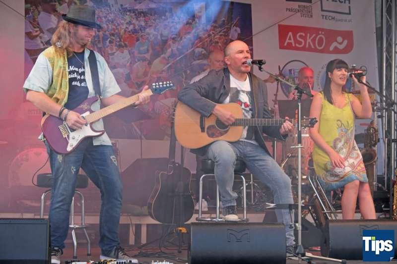 20. Marchtrenker Stadtfest 2019 - Bild 37