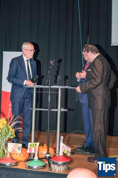 20. Österreichischen Stocksportmeisterschaften der Special Olympics in Peuerbach - Bild 24