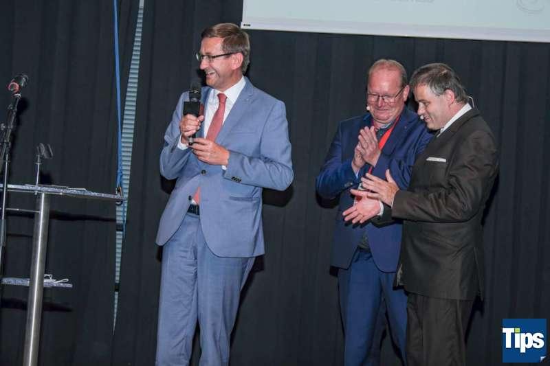20. Österreichischen Stocksportmeisterschaften der Special Olympics in Peuerbach - Bild 27