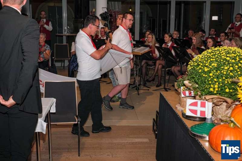20. Österreichischen Stocksportmeisterschaften der Special Olympics in Peuerbach - Bild 41