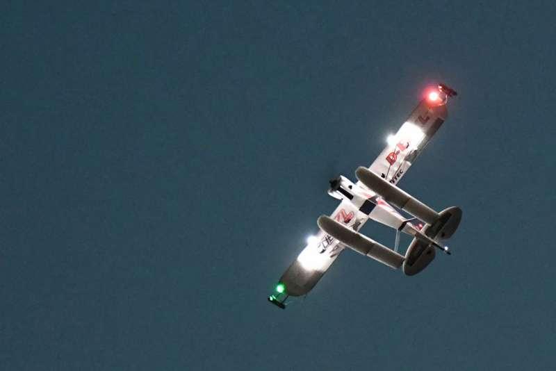 Das war die Flugshow über dem Traunsee - Bild 11