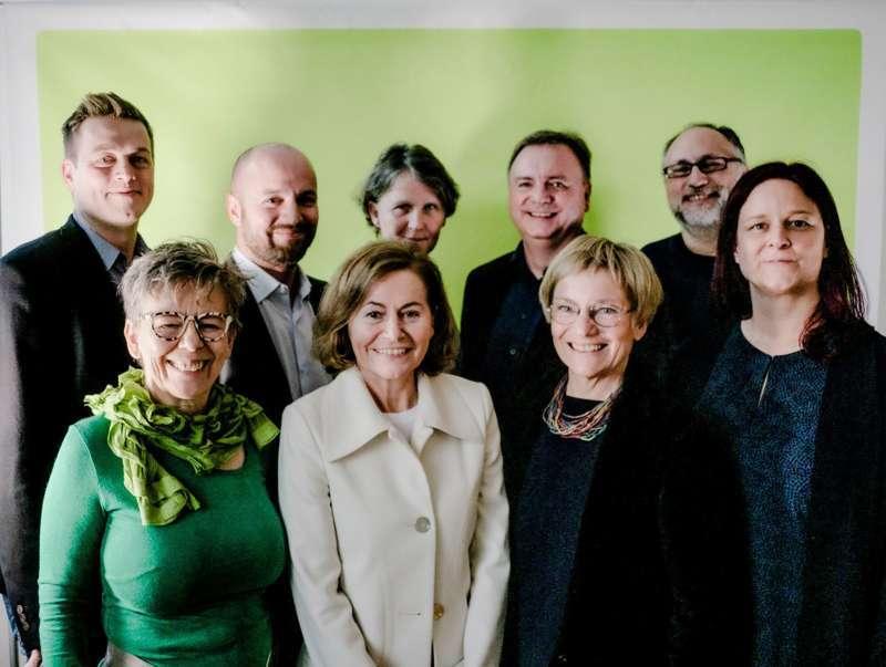 Wo frauen kennenlernen in lichtenberg, Pinkafeld partnervermittlung