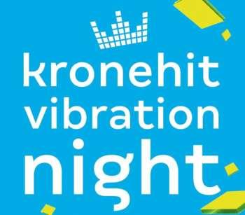 Sportfest mit Kronehit Vibration Night & Bock auf Party mit Mybock Voixxrock