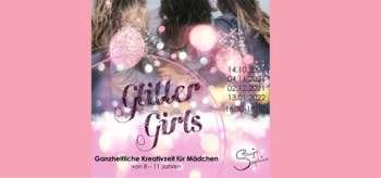 Glitter Girls *Mädchenkreis in Mank*