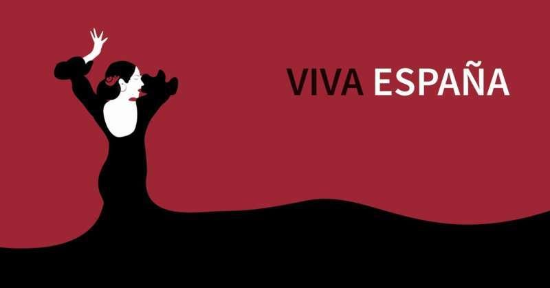 VIVA ESPAÑA mit Wolfgang Kreuzhuber - Bild 1
