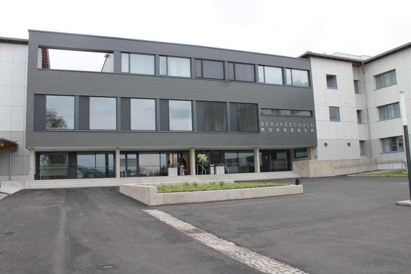 Kontaktanzeigen Kontakte Rohrbach in Oberoesterreich - Er