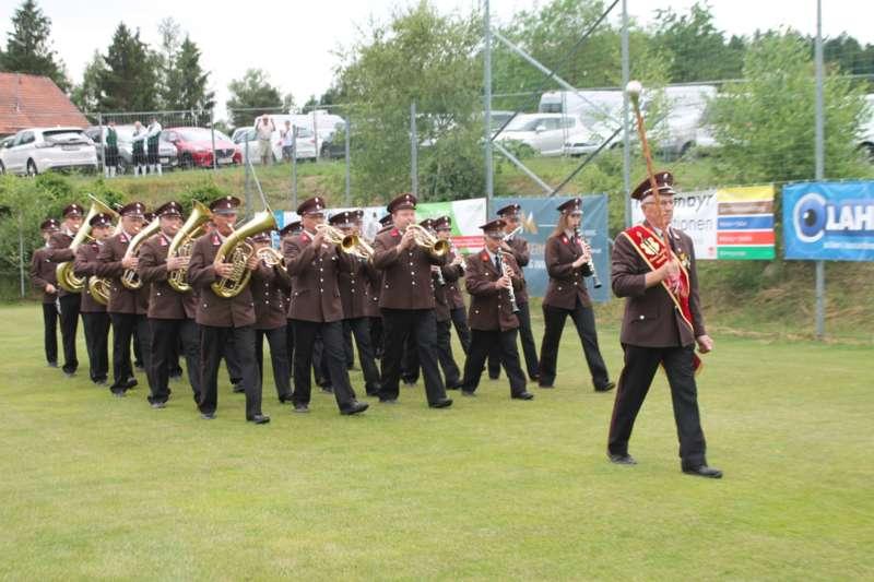 61. Bezirksmusikfest in Neustift - Bild 17