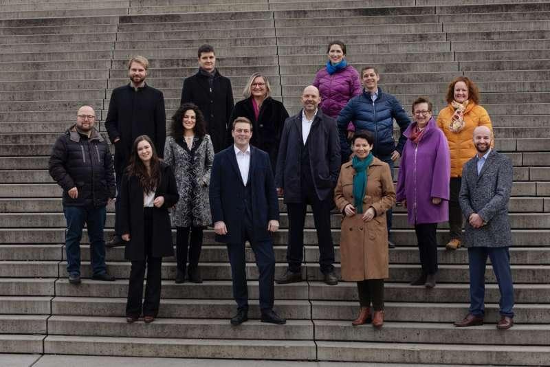 Landtagswahlen Nrw 2021 Kandidaten