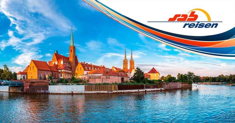 Infoabend Polen - Bild 1556616049