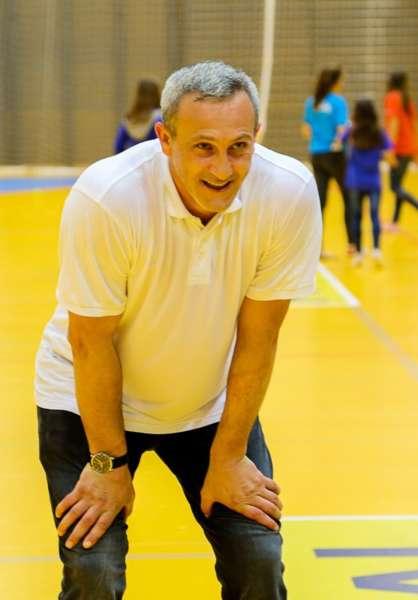Linzer Handballer schaffen Klassenerhalt in Verlängerung - Bild 9