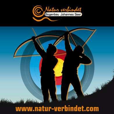 Workshops Bogenbau für Anfänger - Bild 2