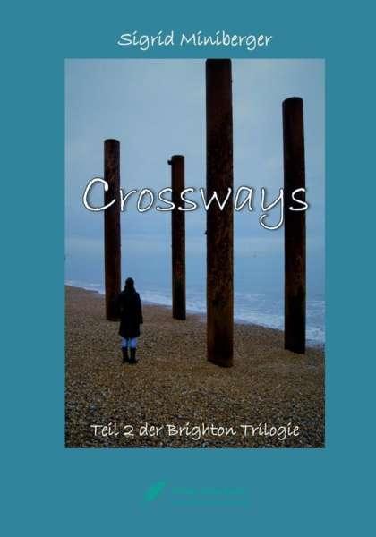 Buchpräsentation Sigrid Miniberger CROSSWAYS - Bild 1555233420