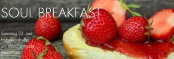 Soul Breakfast
