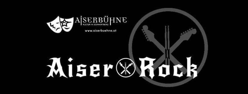 Aiser Rock - Bild 2
