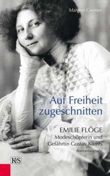 Lesung | Margret Greiner in der Villa Paulick