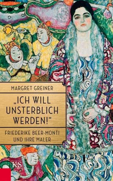 Lesung | Margret Greiner in der Villa Paulick  - Bild 1400143168