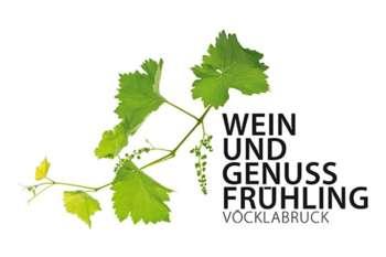 Wein- und Genussfrühling - ABGESAGT