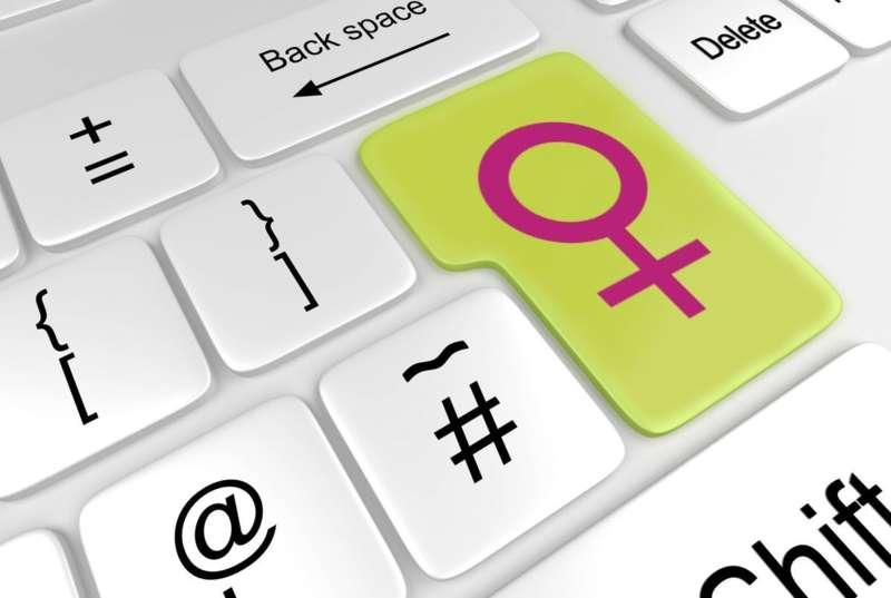 Frauen-Programmier-Treff Wels: - Bild 2