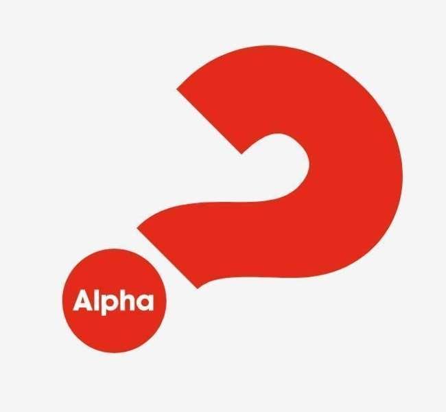 Alpha-Kurs - Bild 1