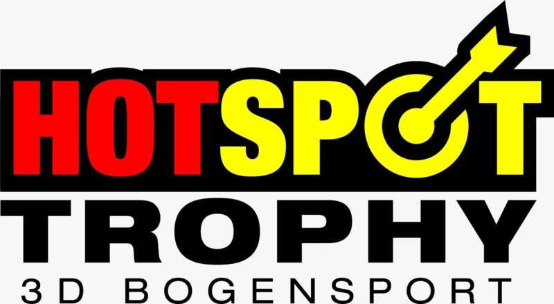 Spendensammlung der HotSpot Trophy 2020 - Bild 2